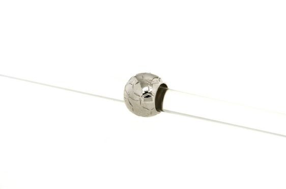 Ciondolo in argento tit. 925m. - CHA21