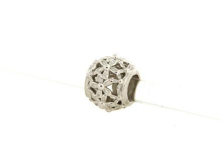 Ciondolo in argento tit. 925m. - CHA154