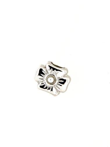 Ciondolo in argento tit. 925m. - CHA231